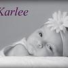 Karlee 2
