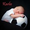 Karlee 1