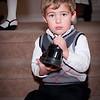 RJSnowPhotography-3495