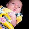 RJSnowPhotography-4308
