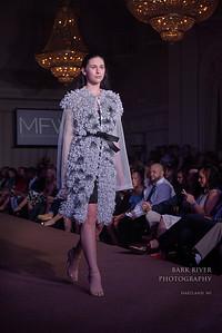 2017 MFW Sat_0201 e online