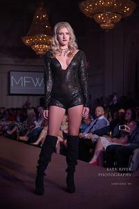 2017 MFW Sat_0613 e online