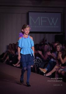 2017 MFW Sat_0363 e online