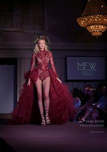 2017 MFW Thurs_0396 e online