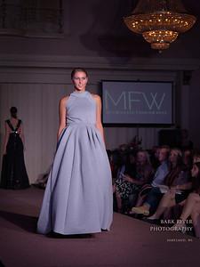 2017 MFW Sat_0785 e online