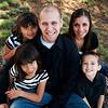 Abbie, Lulu & Carson's Family Take 2 :