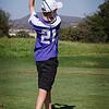 Aces Golf :