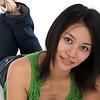 Akiko 2 :