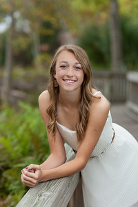 Kingwood Senior Portrait-1193