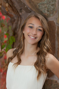 Kingwood Senior Portrait-1167