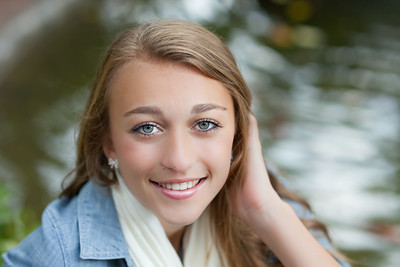 Kingwood Senior Portrait-1252