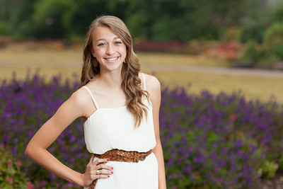 Kingwood Senior Portrait-1134