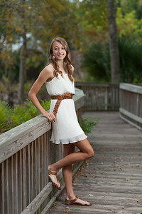 Kingwood Senior Portrait-1173