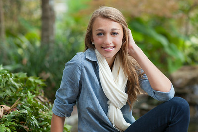Kingwood Senior Portrait-1249