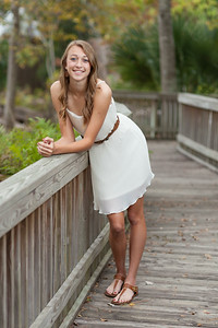 Kingwood Senior Portrait-1197