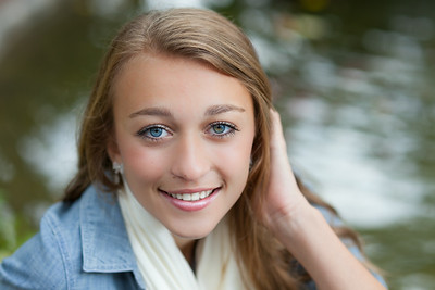 Kingwood Senior Portrait-1251
