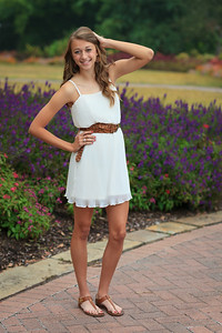 Kingwood Senior Portrait-1124