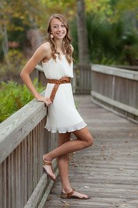 Kingwood Senior Portrait-1183