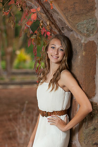 Kingwood Senior Portrait-1138