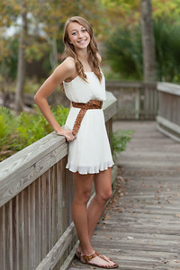 Kingwood Senior Portrait-1199