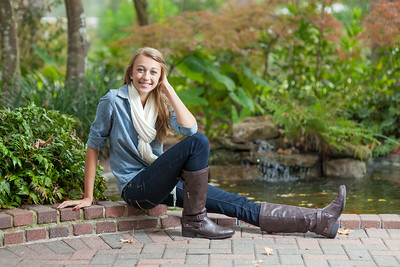 Kingwood Senior Portrait-1243