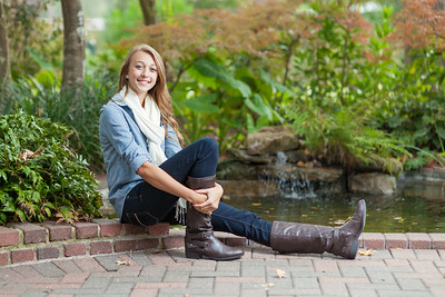 Kingwood Senior Portrait-1237