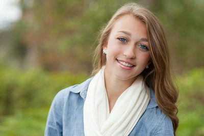 Kingwood Senior Portrait-1233