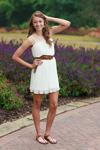 Kingwood Senior Portrait-1125