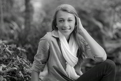 Kingwood Senior Portrait-1249-2