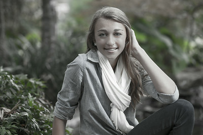 Kingwood Senior Portrait-1249-3
