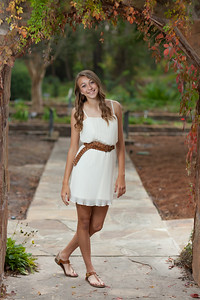Kingwood Senior Portrait-1155