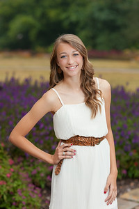 Kingwood Senior Portrait-1130