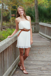 Kingwood Senior Portrait-1207