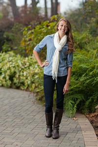 Kingwood Senior Portrait-1210