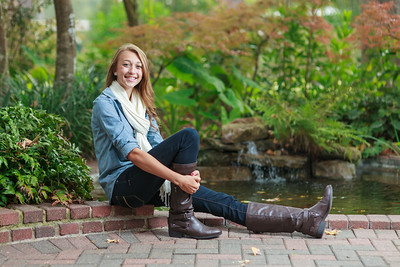 Kingwood Senior Portrait-1240