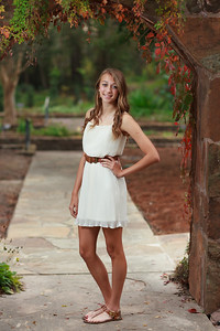 Kingwood Senior Portrait-1142