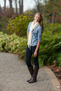 Kingwood Senior Portrait-1212