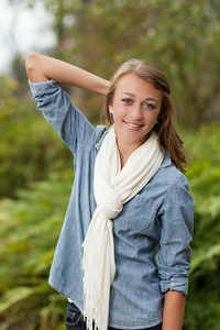 Kingwood Senior Portrait-1221
