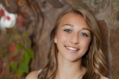Kingwood Senior Portrait-1164