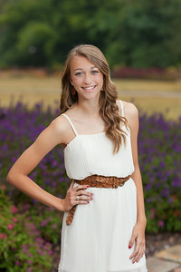 Kingwood Senior Portrait-1132