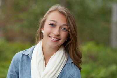 Kingwood Senior Portrait-1231