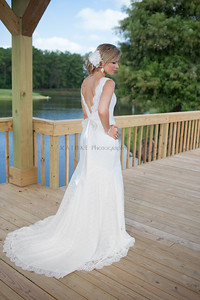 Whittington Bridal-1272