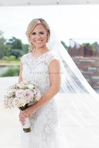 Whittington Bridal-1210