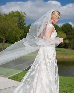 Whittington Bridal-1247