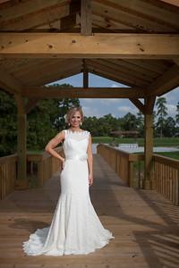 Whittington Bridal-1292