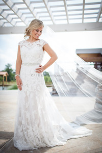 Whittington Bridal-1202