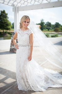 Whittington Bridal-1189