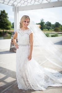 Whittington Bridal-1189