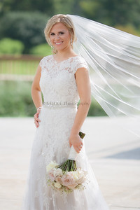 Whittington Bridal-1214