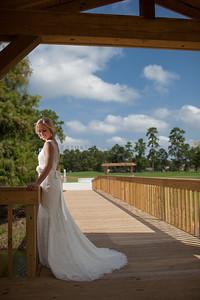 Whittington Bridal-1294